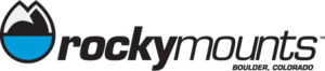 rockymounts_rack_ultra