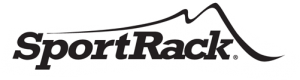 sportrack_rack_ultra
