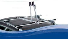 205120 - Automaxi Tour 300 Upright