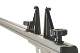 344 - Contractor Bookend Load Stops