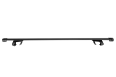 440 - Thule Specialty railing carrier