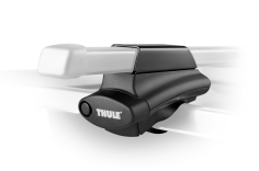 4502 - Thule Crossroad Foot Pack (haft set)