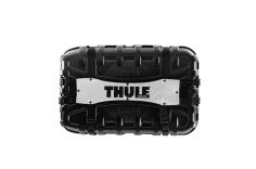 100500 - Thule Round Trip (pour vélo)