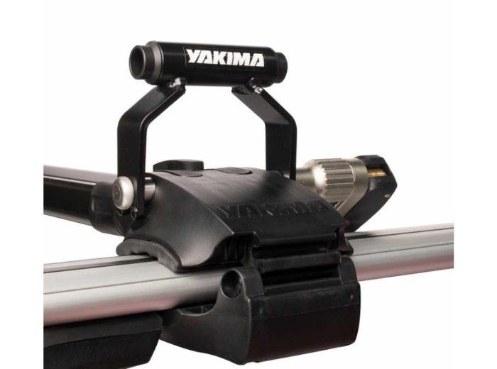 E2113 - Yakima Fork Adapter 110X15mm
