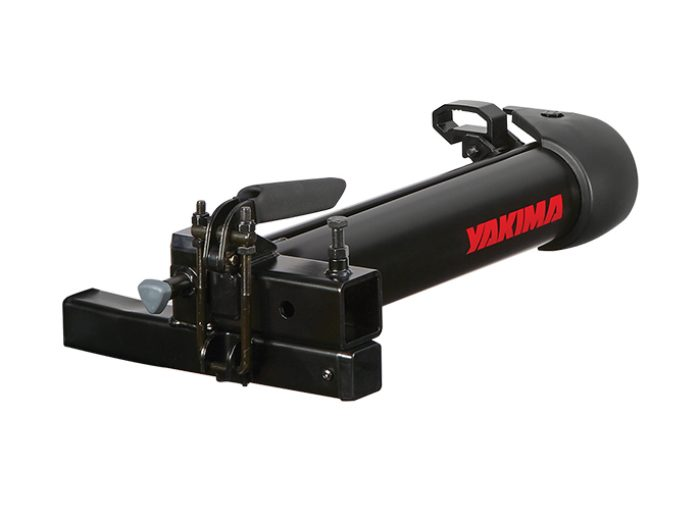E2483 - Yakima BackSwing