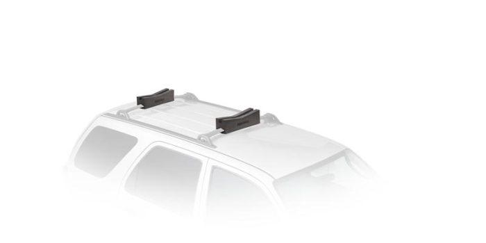 E4053 - Yakima Universal Kayak Foam Blocks