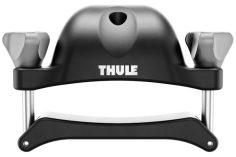 819 - Thule Portage