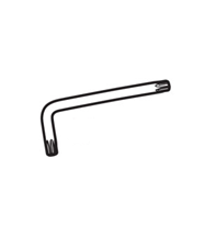 853527002 - Thule part - M6 tamperproof wrench