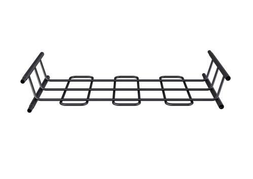 8591XT - Thule Canyon XT Roof Basket Extension