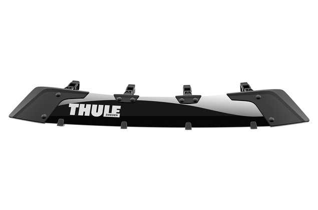 8702 - Thule Airscreen 44''