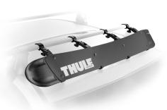 "871XT - Thule Fairing 38"""