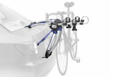9009XT - Thule Archway 2 Vélos