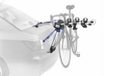9010XT - Thule Archway 3 Vélos