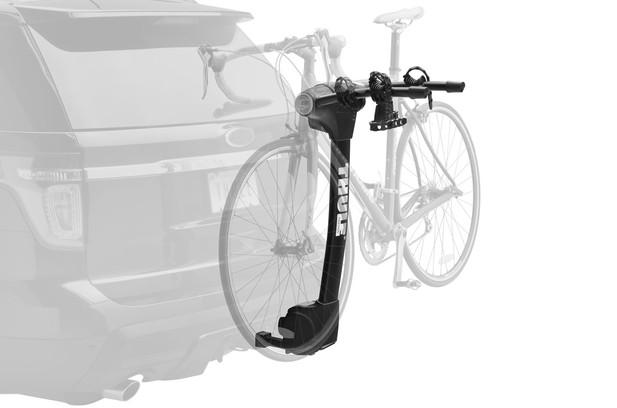 9028XT - Thule Vertex 2 Vélos