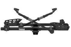 9036XTB - Thule T2 Pro XT Add-On