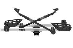 9036XTS - Thule T2 Pro XT Add-On Silver