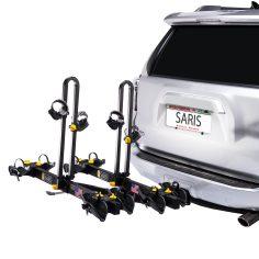 S-4414B - Saris Freedom EX 4 Bike Tray - 2''