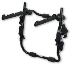 A1162 - Sportrack Eurotrio pour Hayon 3 Vélos