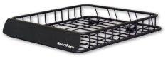 SR9035 - Sportack Panier de Toit