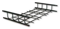 SR9036 - Sportrack Vista Roof Extension Panier