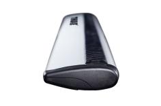 ARB43 - Thule Paire de barres de toit AeroBlade