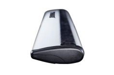 ARB53 - Thule Paire de barres de toit AeroBlade