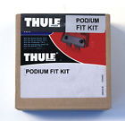 3026 - Thule Podium Kit
