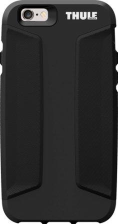 TAIE-4125BLK - Thule Atmos X4 Iphone 6 Plus - Noir