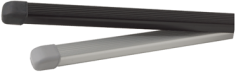 IN-B127 - Inno Load bar 50""