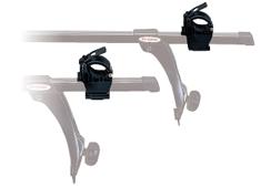 IN731 - Inno paddle/Mast Holder