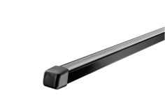 "853018273 - Thule part - Load Bar single 96"" (LB96)"