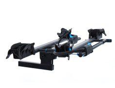 RM-11415 - Rockymounts Monorail 2''