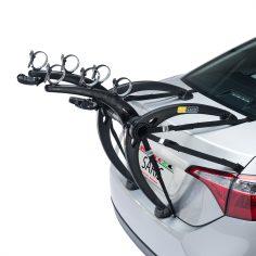 S-801 - Saris Bones 3 Bikes