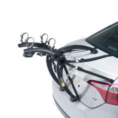 S-805 - Saris Bones 2 Bikes