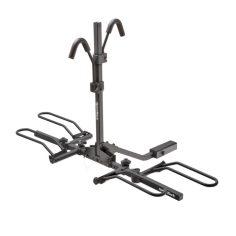 SR2901B - Sportrack Plate-Forme 2 Vélos Crest 2