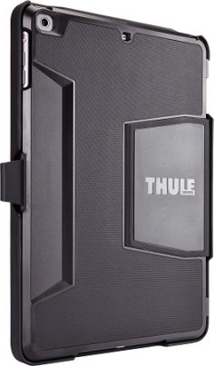 TAIE-3138BLK - Thule Atmos X3 Ipad Mini 4 - Black