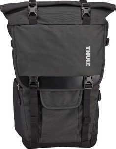 TCDK-101DKS - Thule Covert DSLR backpack