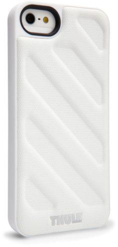 TGI-105WHI - Thule Gauntlet iPhone 5/5s Case - blanc