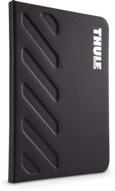 TGSI-1082BLK - Thule Gauntlet iPad Mini Folio - noir