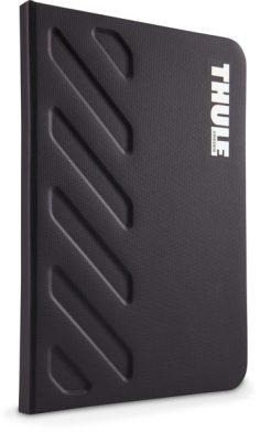 TGSI-1095BLK - Thule Gauntlet iPad 5 Folio - noir