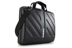 "TMPA-113BLK - Thule 13"" MacBook Pro + iPad Attaché"