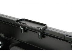 8001168 - Yakima Bed Track Kit 1 ( Toyota / Nissan )