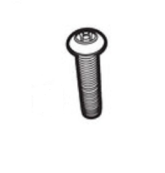 853526908 - M6 Tamperproof Screw