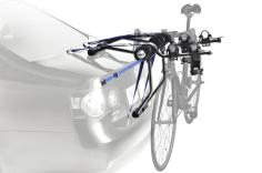 910XT - Thule Passage 2 vélos